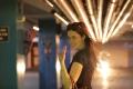 Actress Elyssa Erhardt in Gurkha Movie Images HD