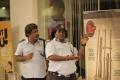 Charle, Yogi Babu in Gurkha Movie Images HD