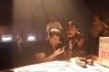 Anandraj, Manobala in Gurkha Movie Images HD