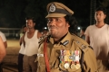 Actor Yogi Babu in Gurkha Movie Images HD