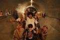 Yogi Babu Gurkha Movie Images HD