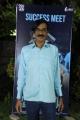 Actor Manobala @ Gurkha Movie Success Meet Stills
