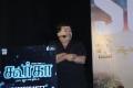 Actor Mayilsamy @ Gurkha Movie Success Meet Stills