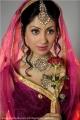 Tamil Actress Gurleen Chopra Photoshoot Pics