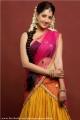 Actress Gurleen Chopra Hot Photoshoot Pics