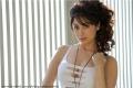 Actress Gurleen Chopra Spicy Hot Photoshoot Pics