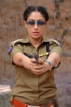Actress Gurleen Chopra Photos @ Rowdy Police Press Meet