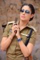 Rowdy Police Movie Actress Gurleen Chopra Photos