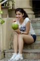 Actress Gurleen Chopra Latest Hot Photoshoot Stills