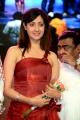 Gurlin Chopra Hot Stills at Siva Kesav Audio Launch