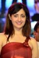 Gurlin Chopra Latest Stills at Siva Kesav Audio Release