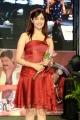 Gurlin Chopra Hot Stills at Siva Kesav Audio Release