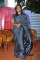 Anchor Jhansi @ Guru Parampara Foundation Press Meet Stills