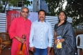 Guru Parampara Foundation Press Meet Stills