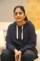 Director Sudha Kongara Prasad @ Guru Theatrical Trailer Launch Stills