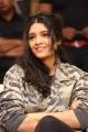 Actress Ritika Singh @ Guru Trailer Launch Stills