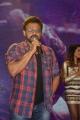 Victory Venkatesh @ Guru Theatrical Trailer Launch Stills