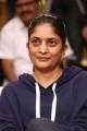 Director Sudha Kongara Prasad @ Guru Trailer Launch Stills