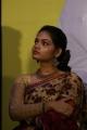 Actress Aara @ Guru Uchathula Irukkaru Audio Launch Stills