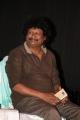 Actor Namo Narayanan @ Guru Uchathula Irukkaru Audio Launch Stills