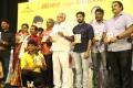 Guru Uchathula Irukkaru Audio Launch Stills
