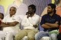 Abirami Ramanathan, Vijay Vasanth, Aari @ Guru Uchathula Irukkaru Audio Launch Stills