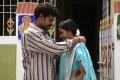 Gurusamy Tamil Movie Stills