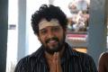 Tamil Actor Vidharth @ Gurusamy Tamil Stills