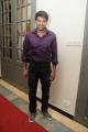 Actor Arya at GV Prakash Kumar & Saindhavi Wedding Reception Photos