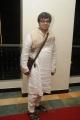 GV Prakash Kumar & Saindhavi Wedding Reception Photos