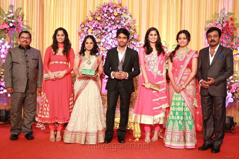 Ajith sister wedding pictures Superstars Inc: Anushka Shetty, Jyothika, Nayanthara