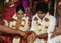 GV Prakash Saindhavi Marriage Photos