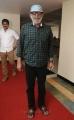 Director Balu Mahendra @ GV Prakash Saindhavi Marriage Photos