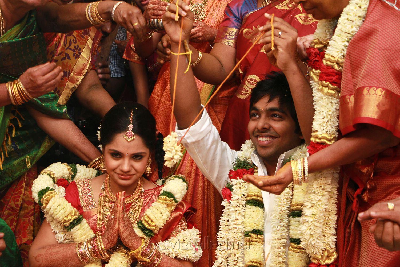 Serial Actress Priya Mohan Wedding Photos 23772 | MOVIEWEB for Serial Actress Priya Mohan Wedding Photos  104xkb