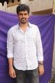 SR Prabhu @ Gypsy Movie Pooja Stills