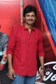 Actor Jiiva @ Gypsy Movie Press Meet Photos