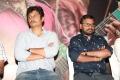 Jiiva, Raju Murugan @ Gypsy Movie Very Very Bad Single Track Launch Stills