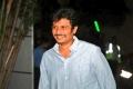 Actor Jiiva @ Gypsy Movie Very Very Bad Single Track Launch Stills