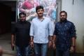 Yugabharathi, Jiiva, Raju Murugan @ Gypsy Movie Very Very Bad Single Track Launch Stills