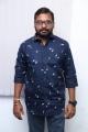 Director Raju Murugan @ Gypsy Movie Very Very Bad Single Track Launch Stills