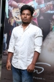 Cinematographer Selvakumar SK @ Gypsy Movie Very Very Bad Single Track Launch Stills
