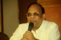 Hai Haiga Audio Release Stills