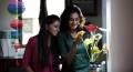 Hai Da Tamil Movie Actress Stills