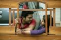 Hai Da Tamil Movie Stills