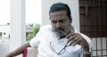 Johan Vijay in Hai Da Tamil Movie Stills