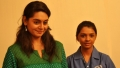 Hai Da Tamil Movie Heroine Stills