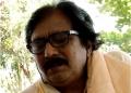 Kavithalaya Krishnan in Hai Da Tamil Movie Stills
