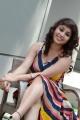 Telugu Actress Hamida Khatoon Hot Stills