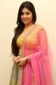 Telugu Actress Hamida New Hot Stills