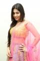 Telugu Actress Hamida Stills @ Hi Life Exhibition Brochure Launch